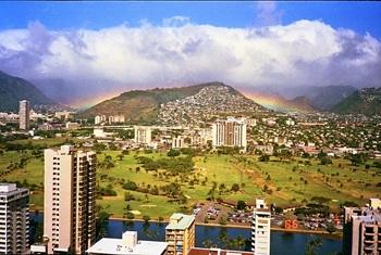 86-1-7 Hawaii.jpg